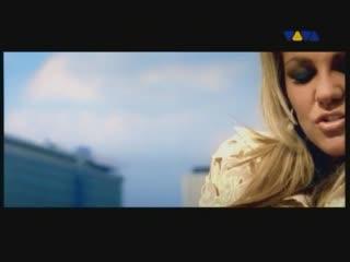 Kate Ryan - Desenchantee (Official Video)