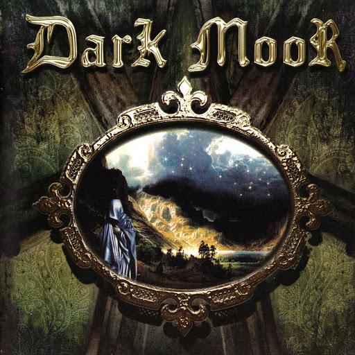 Dark Moor альбом Dark Moor