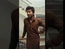 Pakistani Arijit Singh Singing Channa Mereya | Aurang Zaib | Pakistani Entertainers