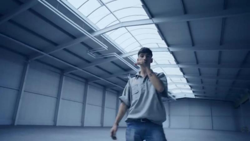Yung Hurn – «Eisblock»