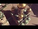 Русско-сербский храм в Баня-Луке. Видео-презентация. Рабочий вариант.