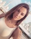 Афина Ковалёва фото #17