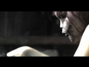 108 Mushroomhead - Your Soul Is Mine 2010 Saw VI