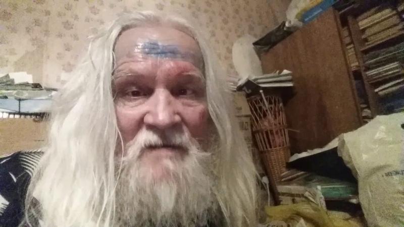 СЕНСАЦИЯ РЕПОРТАЖ О ФУТБОЛЕ - 3 1...