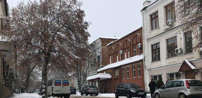 Как выборы президента изменили цены на недвижимость в Луганске