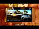 [Кирилл Шадров] Игровой смартфон за 7000 руб? Тест LeEco Cool1 в играх ( Snapdragon 652 vs 820)