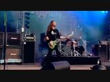 Testament-Alone In The Dark(live wacken)-2003