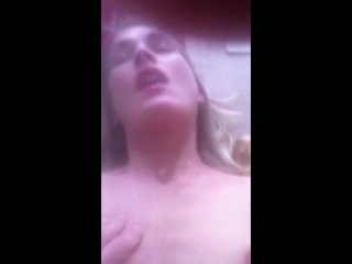 Laura Bach leaked 10