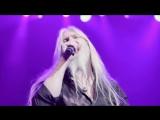 Ayreon Universe - Age of Shadows Live at Tilburg 2017