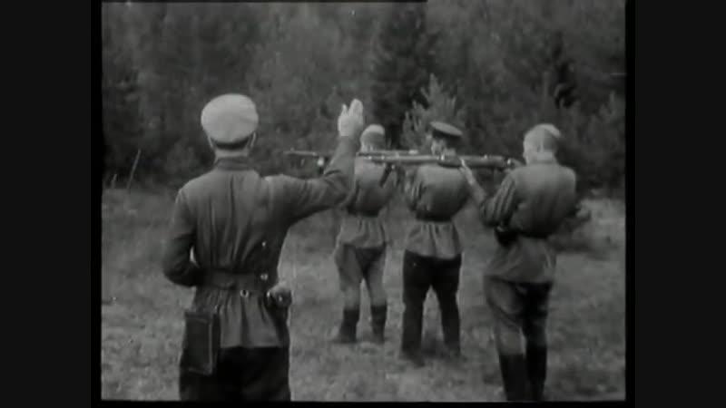 Вся правда о Бутовском Полигоне где во время сталинских репрессий расстреливали людей