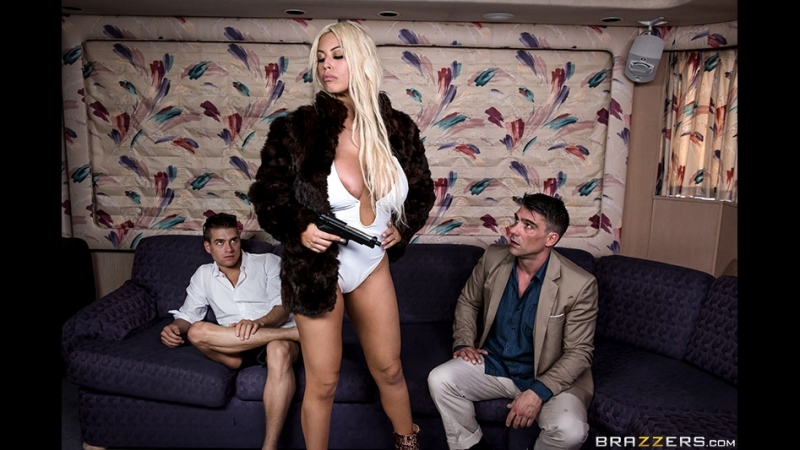 Brazzers TV Rich Fucks Part 4 Bridgette B, Toni Ribas Xander CorvusCorvus [Anal,Blonde,Blowjob,Brunette,Bubble Butt,Gonzo]