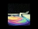 Acid Pauli - Ayam (Sabo club remix)