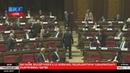 «Продвигаете азербайджанские тезисы» армянские депутаты чуть не подрались