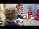 Английский язык. Дети 5 лет. Whole Brain Teaching или метод синхронизации полушарий. College Talk (построение сложных высказыван