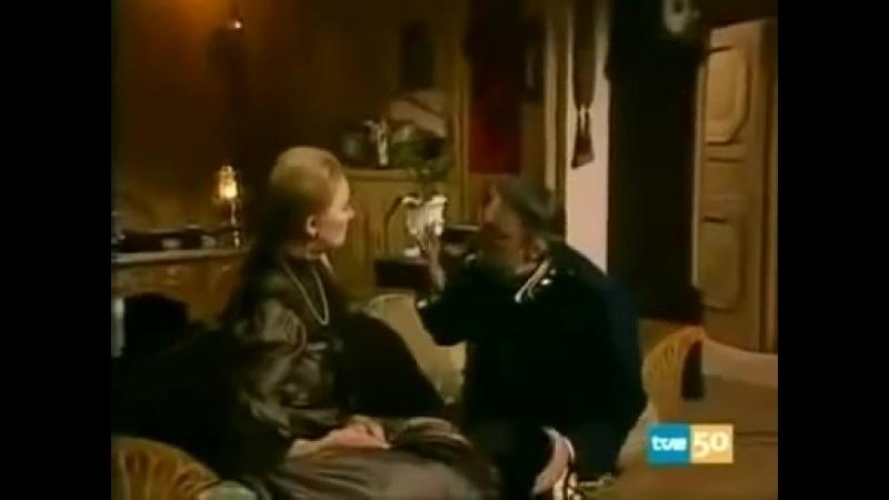 135. TEATRO TVE-El Padre (de Augusto Strindberg)