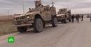 США заподозрили в сделке с террористами ИГИЛ