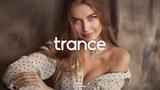 James Dymond &amp Susana - Love You Are Made Of (Original Mix)