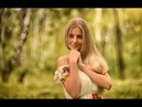 """ФИЛЬМ ДЛЯ ВЗРОСЛЫХ 18 """"НЕРОДНОЙ"""" Русские мелодрамы 2018 новинки"""
