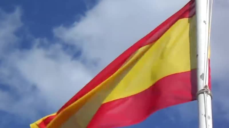 Spanish Nationalists VOX Gain In Elections