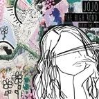 Jojo альбом The High Road