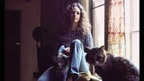 Carole King - Tapestry (Full Album - HQ)
