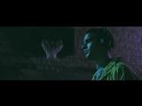 FEDUK - Хлопья летят наверх (Official Video) [Fast Fresh Music]
