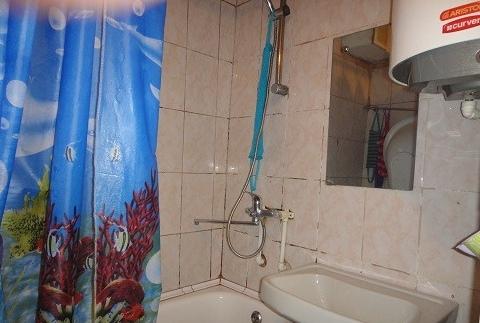 квартира в кирпичном доме фото Выучейского 57