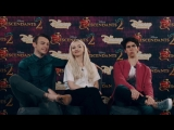 DISNEY_DESCENDANTS_2_-_INTERVIEW_WITH_THE_ACTORS__________(MosCatalogue.net).mp4