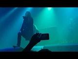 Saxon - Crusader - Live S