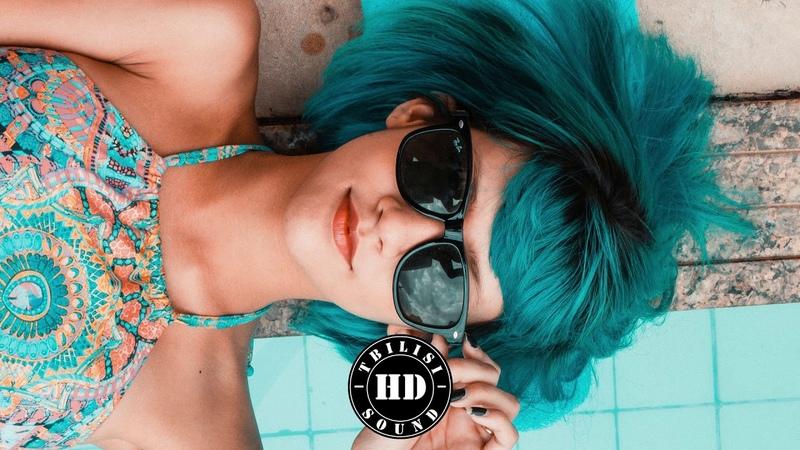 Khia - My Neck, My Back (Bentley Grey Remix)