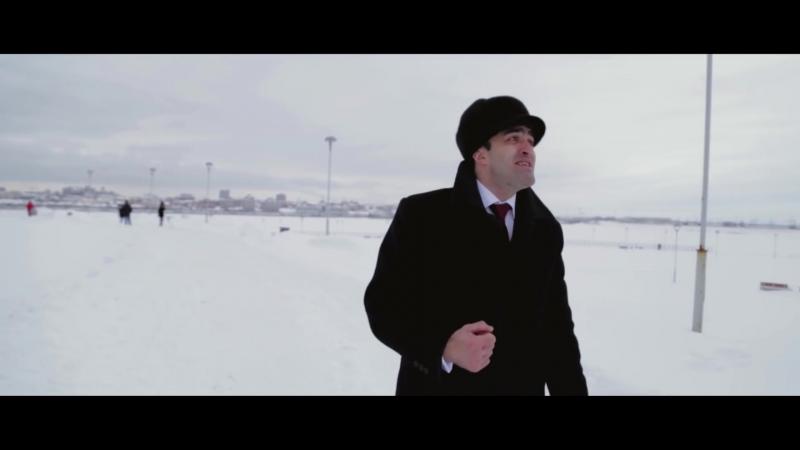Раниль Гарипов Жыр мон белэн бизэрга Нияз Сафиуллин кое