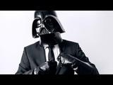 Cover Star Wars Имперский марш из звездных войн) RusGerb