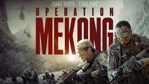 Operation Mekong In Hindi Dubbed Torrent