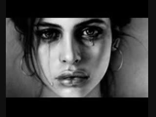 Khalif - Раны (время залечи мои раны прошу).3gp