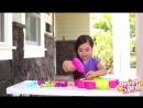 Бомбическая Развивающая игра Закручивай и учись.Волшебный цветок 😍🌸