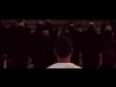 Stunde Null Freiheitsfahnen statt Krieg und Heer 2018 Official Video