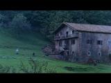 Коровы Vacas (1992) Режиссер Хулио Медем