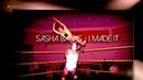 SB_Group| Sasha Banks Best Tribute Video EVER | 'I Made It'