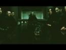 House of Slytherin cunning folk