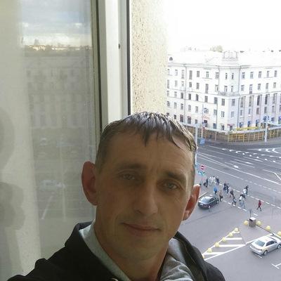Игорь Болденко