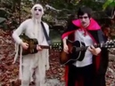 Panic! At The Disco Its Almost Halloween
