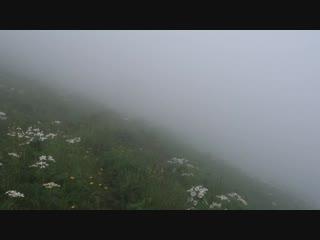 Armenia , Khustup