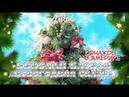 """ПРЕМЬЕРА! Николай Басков - Новогодняя сказка ( OST """" Однажды в Америке или..."""")"""