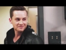 Jay halstead - Chicago PD (Ariana Grande - Thinking Bout You)