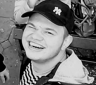 Maksim, 19, Gus-Khrustalny