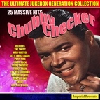 chubby checker альбом Chubby Checker - The Ultimate Jukebox Generation Collection