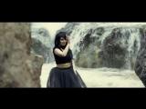Зайнура Пулодова - Борони бахори 2018 | Zaynura Pulodova - Boroni Bahori 2018 (New Song)