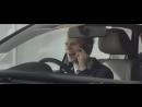 Volkswagen Motability - Success