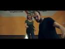 Парные Танцы Хастл.Dance Fox г.Кемерово