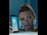 Романтическое предложение: смартфон в подарок при покупке Nokia 2.1 в магазинах Билайн!